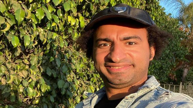 علي ربيع: عدم ارتداء الكمامة قد ينجم عنه عواقب وخيمة