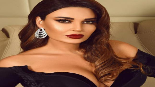 """سيرين عبد النور تنعي ضحايا مرفأ بيروت: """"حقكم ما بموت"""""""