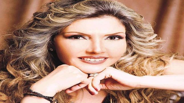 نادية مصطفى تكشف سر حذف منشوراتها ضد ترامب