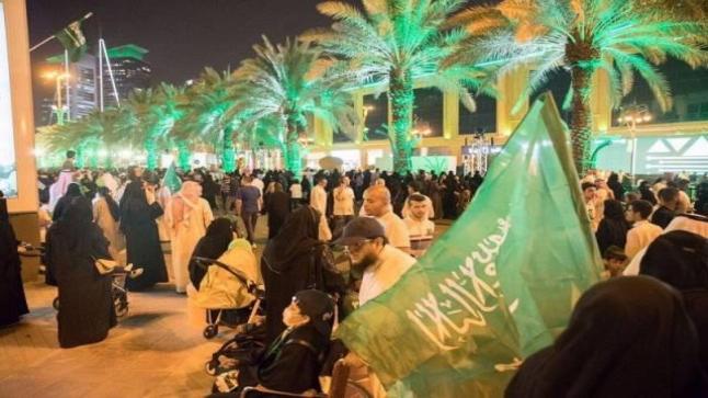 استشاري أمراض معدية يؤكد معاودة ارتفاع إصابات فيروس كورونا في السعودية مرة أخرى