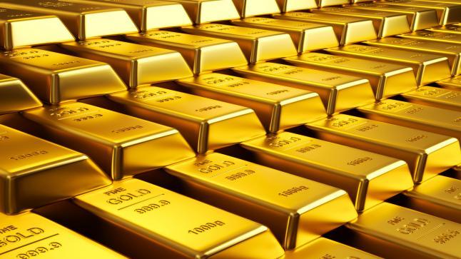 توقعات الخبراء بشأن الذهب هل سيرتفع أكثر ام ستهبط الاسعار من جديد