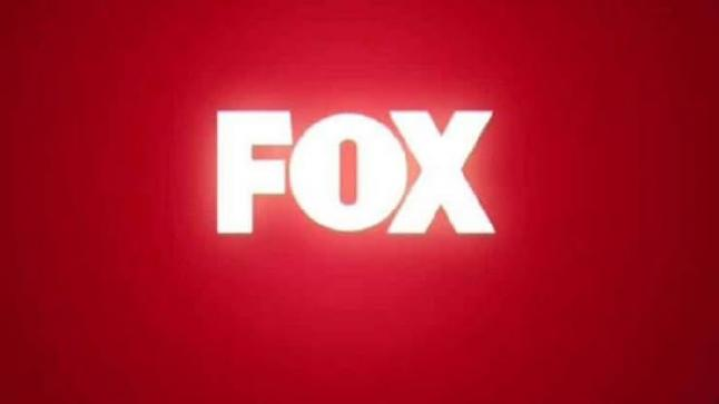 تردد قناة فوكس التركية Fox tv على القمر الصناعي عرب سات والنايل سات