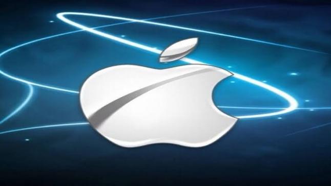 قصر عمر البطارية أبرز مشاكل نظام التشغيل iOS 14
