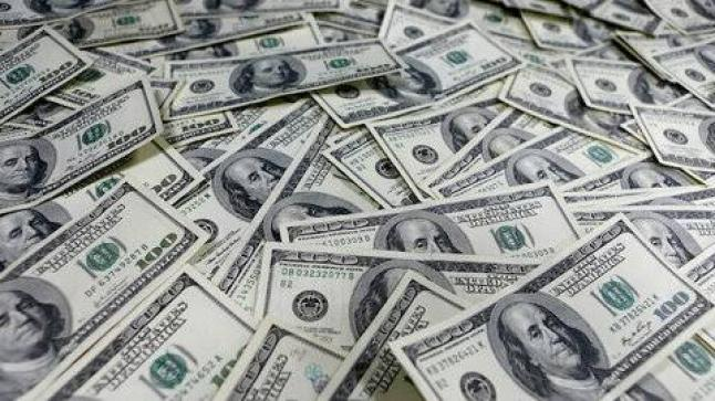سعر الجنيه السوداني اليوم امام العملات الأجنبية الأخرى