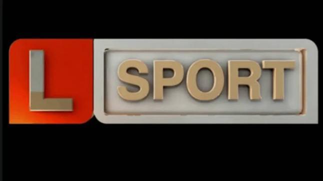 تردد قناة ليبيا الرياضيةعلى النايل سات وعرب سات