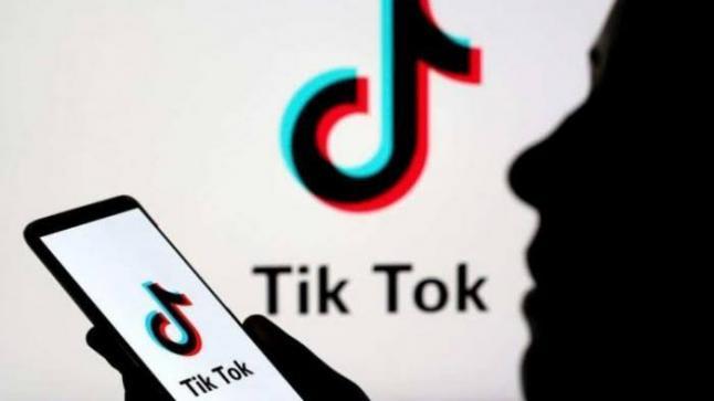 سبع معلومات عن الشركة المتوقع استحواذها على تطبيق تيك توك