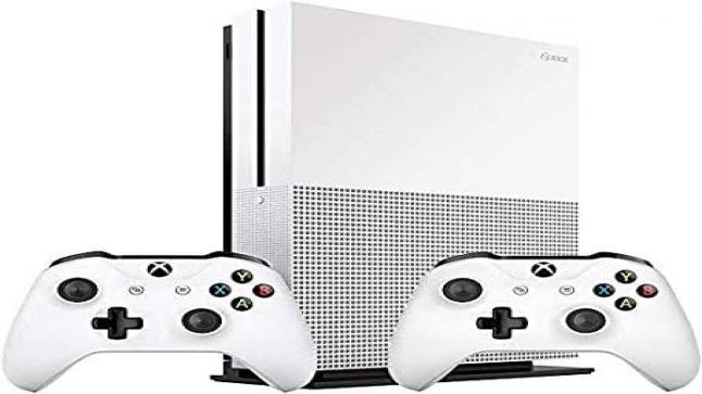 تعرف على موعد طرح جهاز Xbox في الاسواق