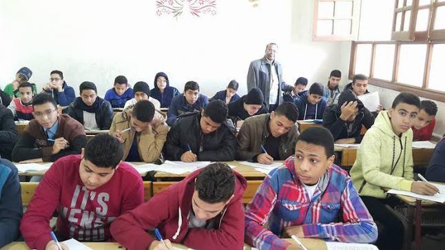 """""""هنا"""" رابط نتائج القبول الموحد 2020 للجامعات الأردنية"""