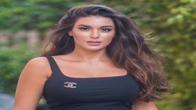 ياسيمن صبري تعلق على طلب زوجة الخلع بعدما أصر زوجها على أن تصبح مثلها