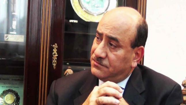 مصر: الرئيس السابق للجهاز المركزي للمحاسبات في السجن بسبب أقواله ضد الفساد