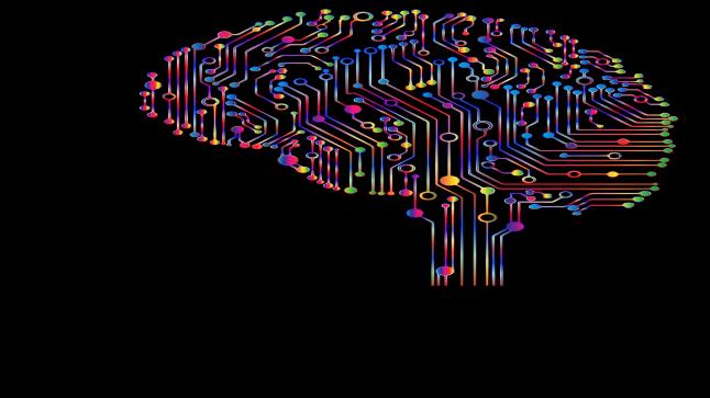 كيفية تزيف مقاطع الفيديو من قبل الذكاء الاصطناعي